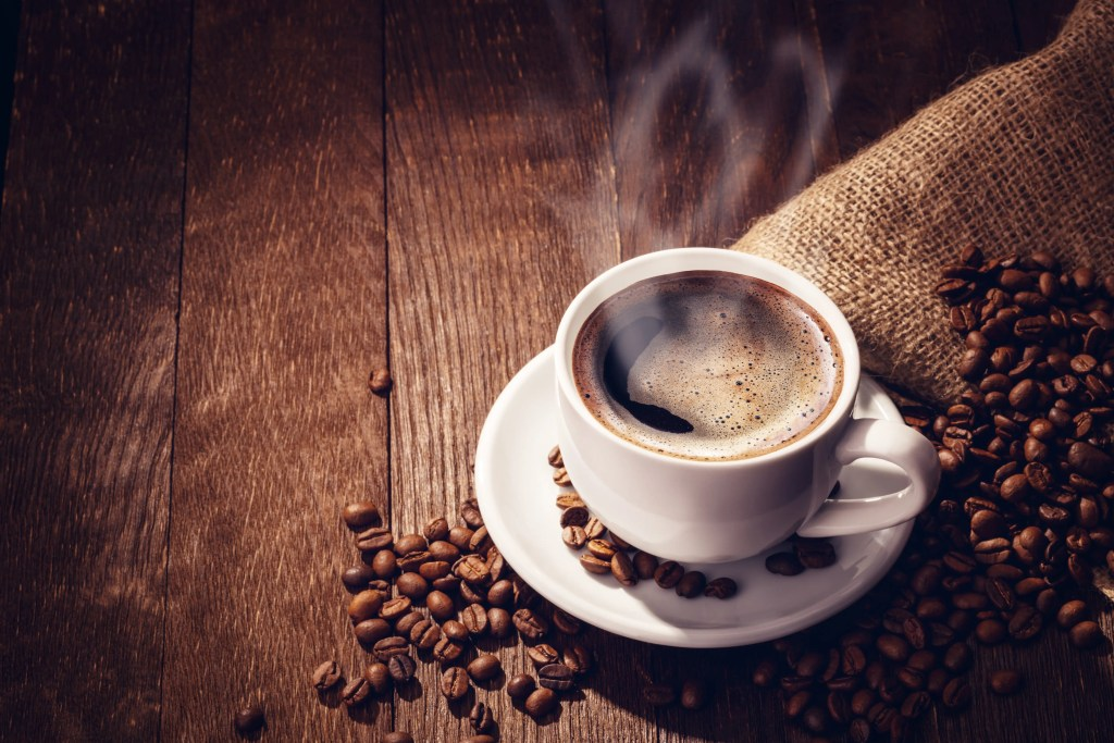 caffeine benefits caffeine to get shredded