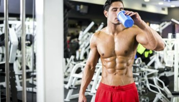 5 Best Workout Routines For Men (Which One's Right For You?)