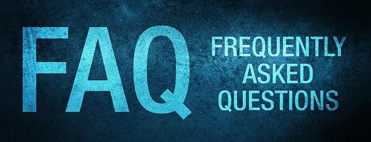 RAD 140 results common FAQ