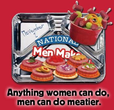 meatierrrrr