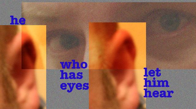 he who