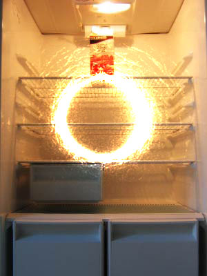 ringu fridge