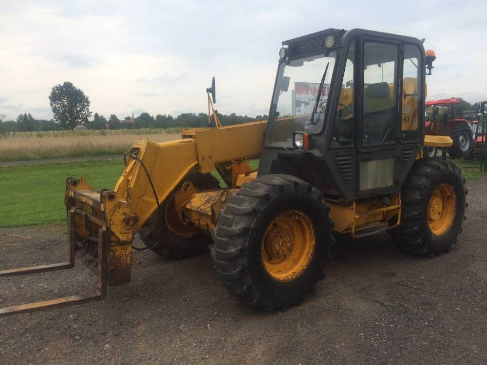medium resolution of free download jcb 525 67 workshop manual 5900hrs perkins engine best priced over the road semi truck