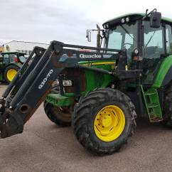 John Deere G Tractor For Sale 2003 Yamaha R6 Wiring Diagram Used 6420 Premium Tractors Year Price