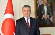 سفير  تركيا في بيروت لـ