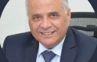 العميد منير عقيقي: المواطن المصري الذي أعيد من قبرص لم يحمل جوازا مصريا مزوّرا وتلاسن أخّر رحلة لارنكا