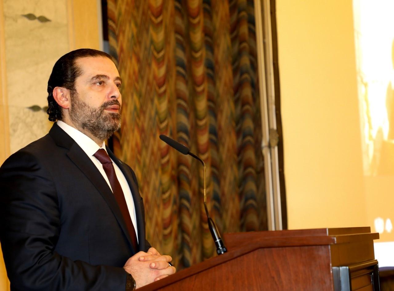 2،7 مليار دولار مطلوبة للبنان في 2019 لتمويل الإستجابة لأزمة اللجوء