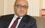 سفير تونس كريم بودالي: عودة سوريا قرار عربي مشترك...لا ندخل أية محاور واستقرارنا وليبيا متلازم