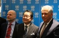اليابان تعلن مساهمة بـ6.08 ملايين دولار للأونروا