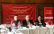 4200 مخيّما سوريا في لبنان، خطر عسكرة النازحين قائم، المخيمات تغلي بؤسا، مصير