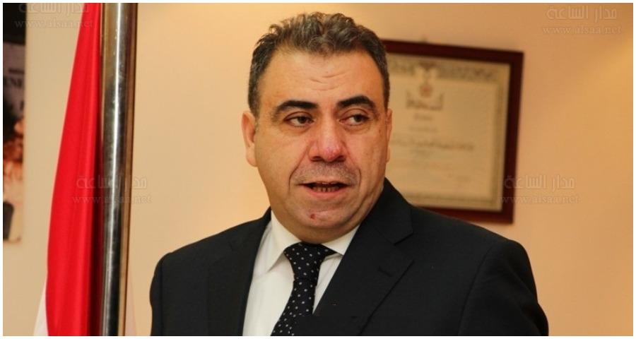 لا دليل على التسريب ضد السفير المولى والقاضي رفع عنه حظر السفر