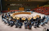 النص الكامل لتقييم الأمين العام للأمم المتحدة لتنفيذ القرار  1701