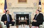 كلام الحريري عن وقف دائم لإطلاق النار يستبق التجديد لليونيفيل... السرّ في بنود الفقرة 8 من القرار 1701 والتي يطبقها لبنان تدريجيا