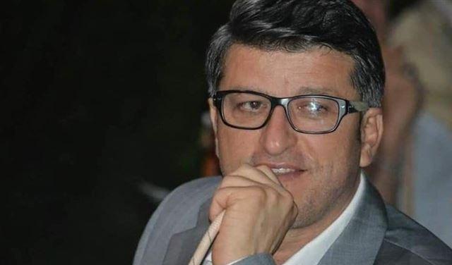 الخارجية اللبنانية تطالب إثيوبيا بمعلومات حول مصير المواطن حسن جابر وتهدد بتدابير