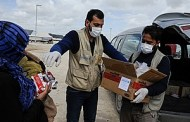 وزير شؤون الشرق الأوسط وشمال أفريقيا جيمس كليفرلي: المساعدات البريطانية تسهم في إنقاذ حياة الاكثر حاجة في الشرق الأوسط