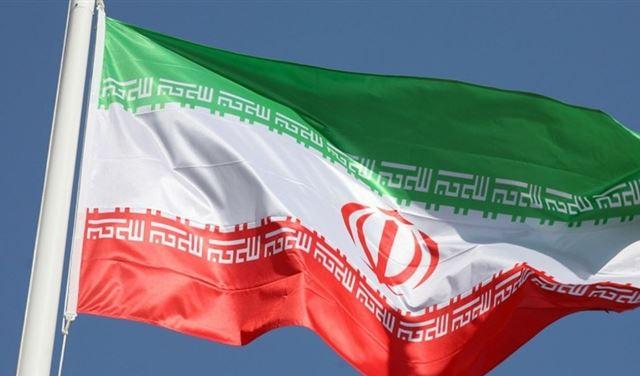 السفارة الايرانية في بيروت تردّ على كلام السفيرة الاميركية