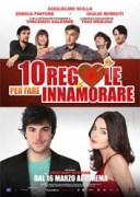 10regole_poster