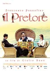 il-pretore_poster