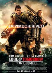 edge-of-tomorrow_poster