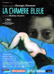 la-chambre-bleue_poster