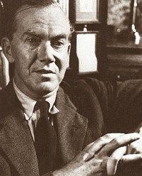 Graham Greene nell'Olimpo degli scrittori più consigliati