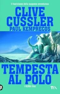 clive-cussler-tempesta-al-polo-copertina