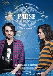 pause_manifesto
