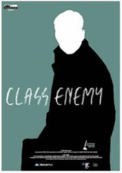 class-enemy_poster
