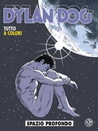 coverddog337_spazio_profondo_Courtesy of Sergio Bonelli Editore