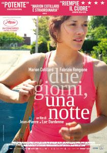 2giorni1notte_poster