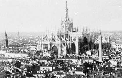 veduta-milano-inizio-secolo