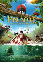 Minuscule_poster