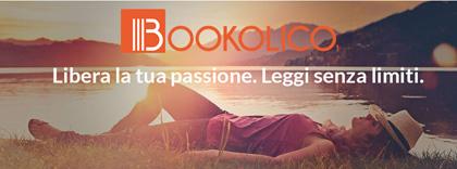 banner-bookolico