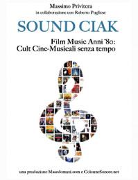 Sound Ciak © MaSeDomani