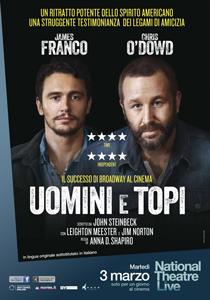 Uomini-eTopi_poster