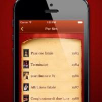 Sesso e tecnologia: le 5 migliori app