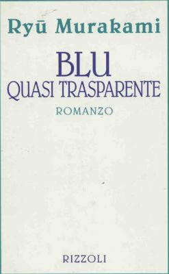 blu-quasi-trasparente
