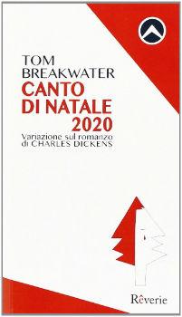 canto-di-natale-2020