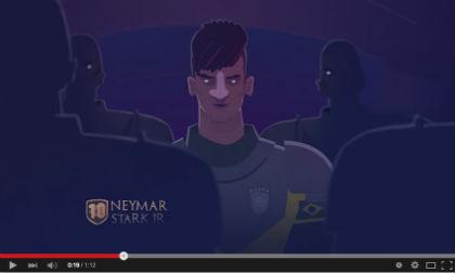 neymar-stark