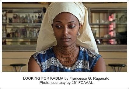 2 - Looking for Kadija 2
