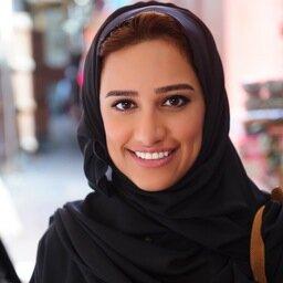 Rajaa Alsanea