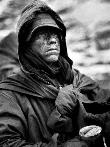 duncan-marines-corea