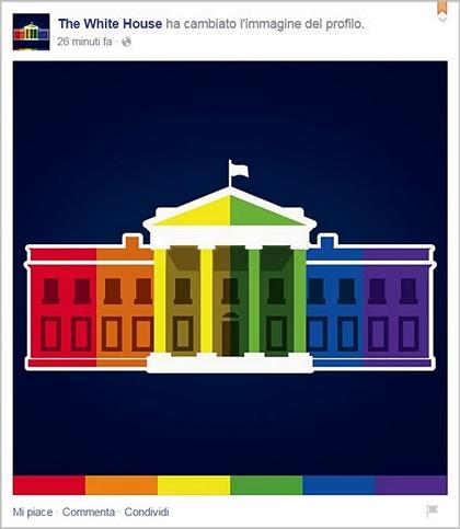 1 Casa Bianca 26-6