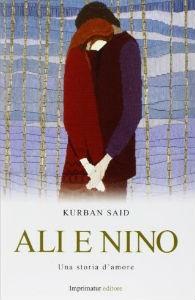 ali-e-nino-una-storia-damore