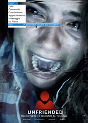 unfriended_poster