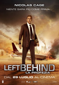 LeftBehind_Poster