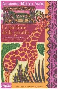 lacrime-della-giraffa