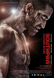 southpaw_poster_courtesy-of-01Distribution