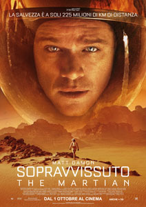 The-Martian_Poster