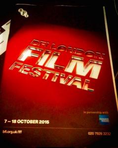 BFI-LFF_catalogo